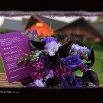 72seema_paul_invitation