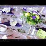 72seema_paul_table