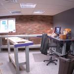 BDSC_0094 my office set-up