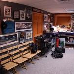 DSC_0024 MY OFFICE