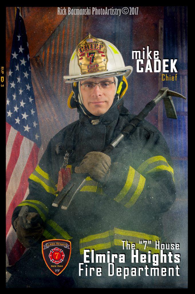 CADEK_mike-1666card