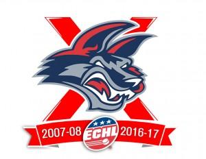 celebrating-10-years-in-the-echl-logo-72