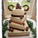 MICHELLE-NATE-CAKE_