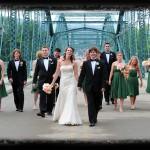 10_sarah_jonathan_bridgewalk