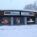 DSC_0012 - MARCH SNOW