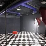 DSC_0013 studio