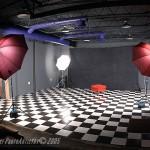 DSC_0017 studio